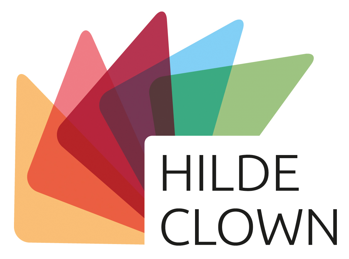 Hilde Clown